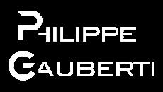 Philippe Gauberti